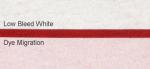 Low-Bleed-vs-Bleeding-sample
