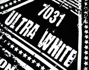 7031-Ultra-White-II