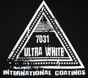 7031-Ultra-White