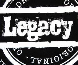 7014-Legacy-White-III