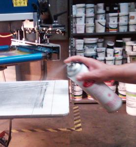 spray-adhesive-3
