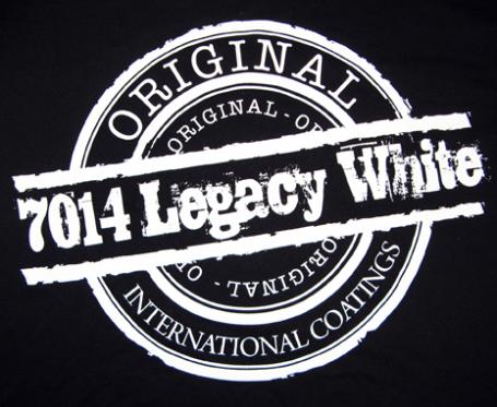 7014-Legacy-White