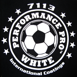 7113-Performance-Pro-White