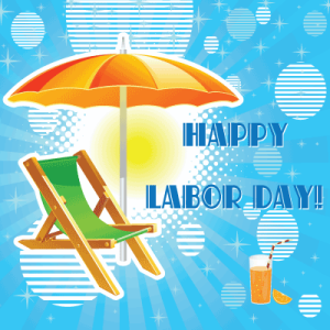 Labor-Day-13