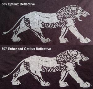 505 & 507 Optilux
