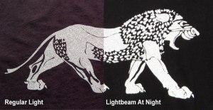507 Optilux Day & Night lg