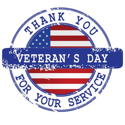 Happy veteran s day international coatings blog