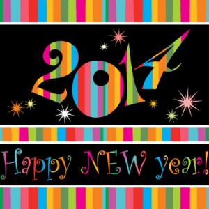 New-Year-14