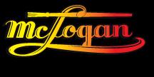 McLogan-Logo