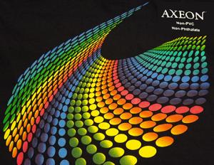 AXEON-Non-PVC