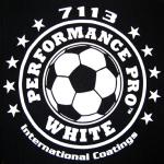 71113 Performance Pro