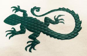 Insta-Lizard-Transfer