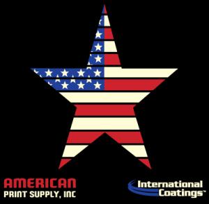 AmericanScreenPrint14-seps