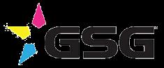 GSG_Web_Logo