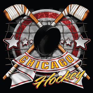 DAX-Chicago-Hockey-01