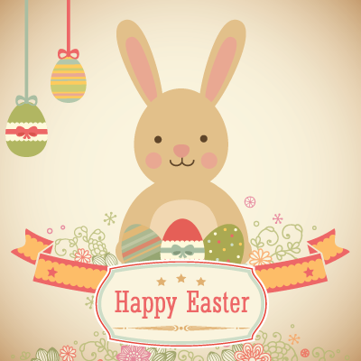 Easter15FB