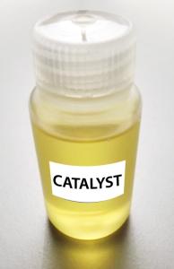 Catalyst3