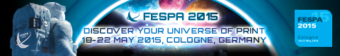 email_footer_FESPA_2015