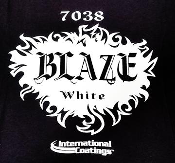 7038-Blaze-Wht