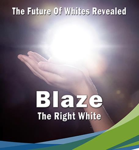 7038-BlazeFrontHero