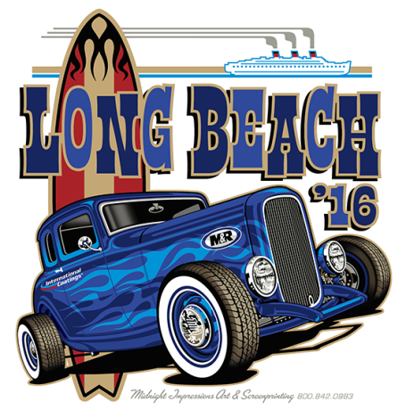 M&R-Long-Beach-Pantones-2