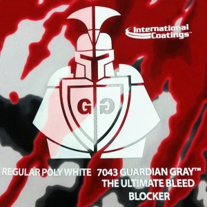 7043-guardian-gray