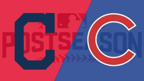 2016-world-series
