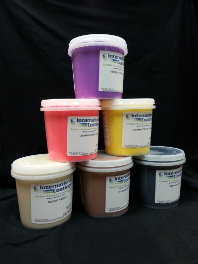 new-clear-quart-containers-6