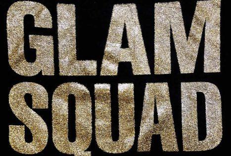 glam-squad