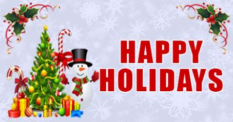 ic-happy-holidays-2016-2-sm