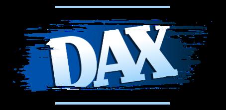 dax_20_years