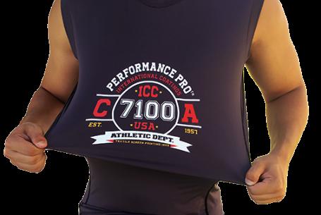 7100 Performance Pro