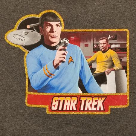 StarTrekDay