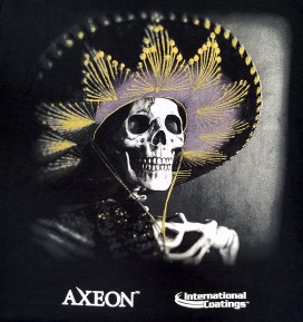 DiaDeLosMuertos-Axeon